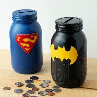 diy-money-box-mason-jars