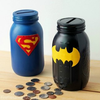 diy-money-box-mason-jars