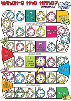 full_islcollective_worksheets_beginner_prea1_elementary_a1_elementary_school_high_school_time_activities_promoting_classroom__39230291754f5fb559e1b61_66756474_1