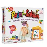 paint-sation-table-top-easel-with-pods_spo_300x300_crop_center