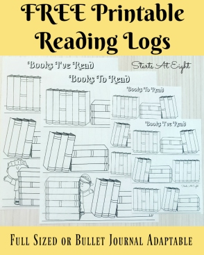 free-printable-reading-logs-1